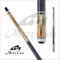 Mezz ZZA157 Pool Cue