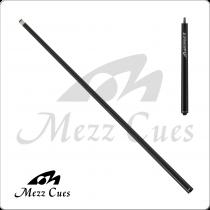 Mezz ZZAD2 Air Drive II Jump Cue