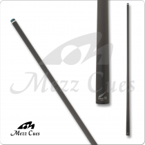 Miki ZZIG Ignite Shaft