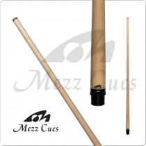 Mezz WD700 ZZXS700D Shaft