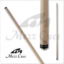 Mezz Hybrid Pro II ZZXSHP2 Shaft