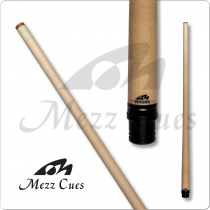 Mezz WX900 ZZXS900 Shaft