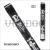 Voodoo 2x2 VODC22D Papa Legba Stitch Hard Case